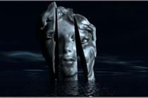 Trastornos Emocionales - 1ra Parte - Ansiedad y Depresión