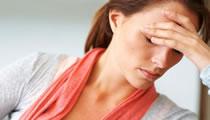 Tratamiento del dolor - Un paliativo que se acerca a la solución