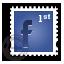 Cuenta de Facebook de Consulta Homeopática