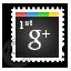 Cuenta de Google+ de Consulta Homeopática