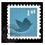 Cuenta de Twitter de Consulta Homeopática
